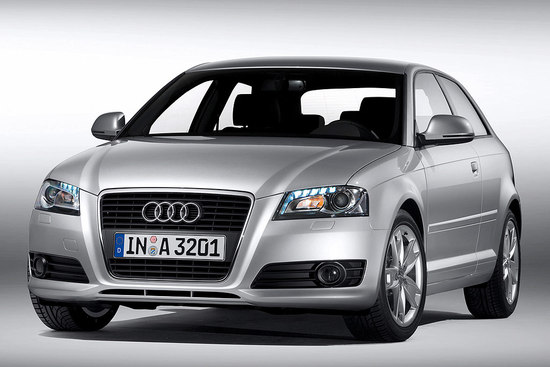 Name: Audi-A311.jpg Größe: 1024x683 Dateigröße: 114002 Bytes