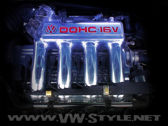 Name: engine16v.jpg Größe: 1024x768 Dateigröße: 149919 Bytes