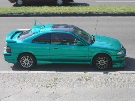 Name: Rover-Turbo_Coupe__Cabrio7.jpg Größe: 450x337 Dateigröße: 29424 Bytes
