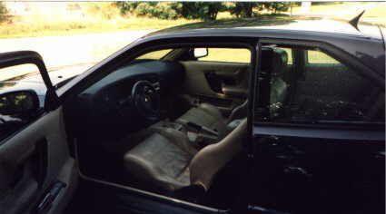 Name: VW-Corrado_VR622.jpg Größe: 425x236 Dateigröße: 15391 Bytes