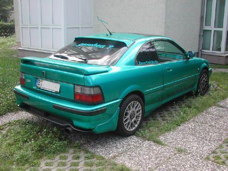 Name: Rover-Turbo_Coupe__Cabrio8.jpg Größe: 450x337 Dateigröße: 38020 Bytes
