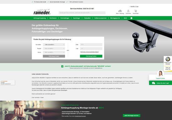 Name: Rameder_Neue_Website.jpg Größe: 1903x1333 Dateigröße: 212470 Bytes
