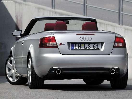 Name: Audi-S4_Cabriolet_2004_1600x1200_wallpaper_06.jpg Größe: 1600x1200 Dateigröße: 106224 Bytes