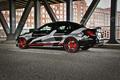 Felgen + Reifen - Two-Face: Mercedes-AMG C 63 S auf Schmidt-Felgen in 20 und 21 Zoll