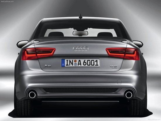 Name: Audi-A6_2012_1600x1200_wallpaper_48.jpg Größe: 1600x1200 Dateigröße: 191264 Bytes