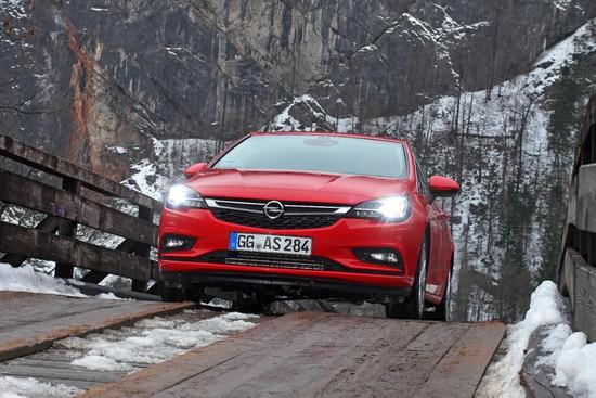 Name: Opel-Astra-IntelliLux-LED-303863.jpg Größe: 1280x853 Dateigröße: 356545 Bytes