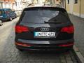 Name: Audi_Q7_meiner_1.JPG Größe: 1600x1200 Dateigröße: 990166 Bytes