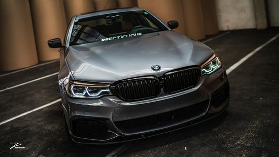 Name: BMW-G30-ZPFORGED2-MGMPL-37_FB.jpg Größe: 1200x675 Dateigröße: 187027 Bytes