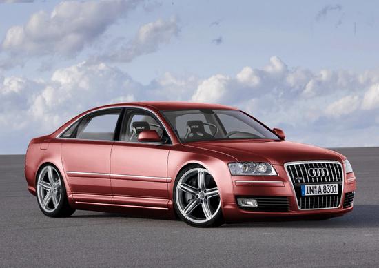 Name: Audi_A8new12.jpg Größe: 1754x1240 Dateigröße: 1048397 Bytes