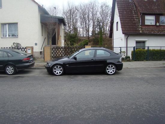 Name: BMW4.JPG Größe: 3264x2448 Dateigröße: 2431640 Bytes