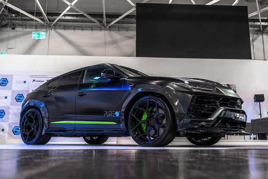 Name: prior-design_lamborghini_urus_PD700_WB_aero-kit_designed_by_roberto_geissini_EMS2019_img3.jpg Größe: 1280x853 Dateigröße: 175469 Bytes