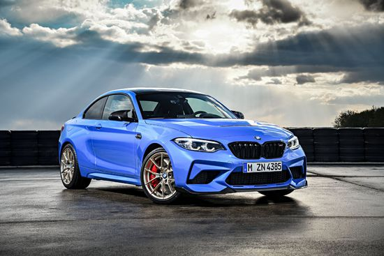 Name: P90374192_highRes_the-all-new-bmw-m2-c.jpg Größe: 1920x1280 Dateigröße: 452821 Bytes