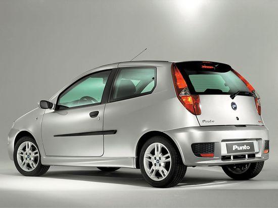 Name: Fiat-Punto_mp21_pic_1673.jpg Größe: 1600x1200 Dateigröße: 116400 Bytes