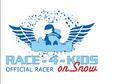 Motorsport - Mit den Stars im Schnee