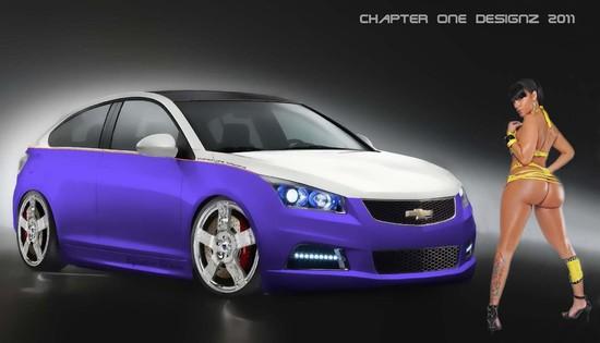 Name: Chevrolet_Cruze_Coupe_Signature_Edition2.JPG Größe: 1893x1085 Dateigröße: 107550 Bytes