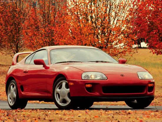 Name: Toyota-Supra_1996_1024x768_wallpaper_01.jpg Größe: 1024x768 Dateigröße: 278238 Bytes
