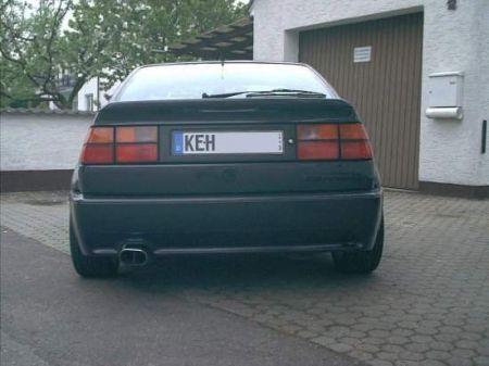 Name: VW-Corrado_VR615.jpg Größe: 450x337 Dateigröße: 24675 Bytes