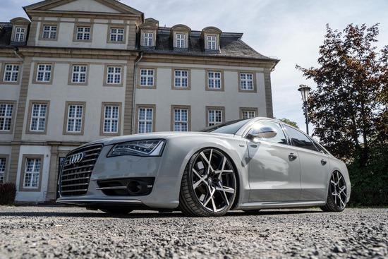 Name: Audi_S8.jpg Größe: 1200x800 Dateigröße: 260557 Bytes