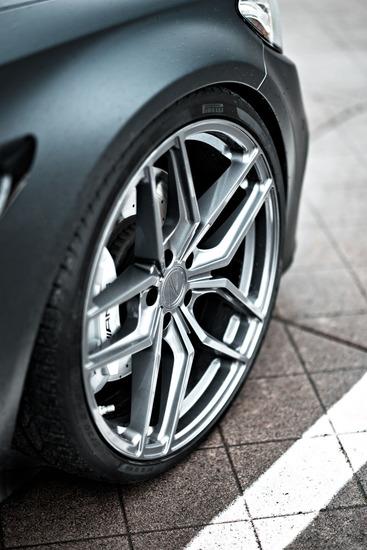 Name: Mercedes-C43-Sedan-ZP21-GLM-05.jpg Größe: 800x1200 Dateigröße: 209697 Bytes