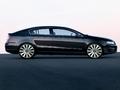 Name: Volkswagen_Passat_FAKE.jpg Größe: 1600x1200 Dateigröße: 859162 Bytes