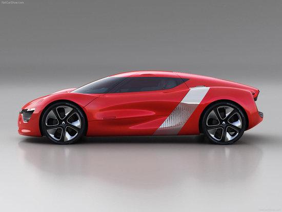 Name: Renault-DeZir_Concept_2010_1280x960_wallpaper_05.jpg Größe: 1280x960 Dateigröße: 109177 Bytes
