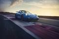 Erlkönige + Neuerscheinungen - Porsche 911 GT3 mit Know-how aus dem Motorsport