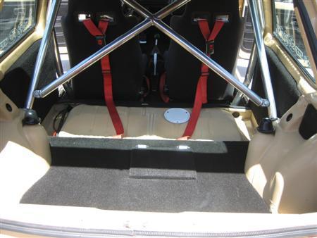 Name: VW-Rabbit10.jpg Größe: 450x338 Dateigröße: 26986 Bytes