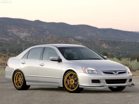Name: Honda-Accord_Sedan_EX-L_2007_1600x1200_wallpaper_042_-_Kopie3.jpg Größe: 1600x1200 Dateigröße: 906582 Bytes