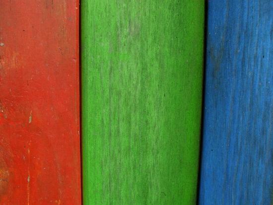 Name: Holz.JPG Größe: 2384x1788 Dateigröße: 2545181 Bytes