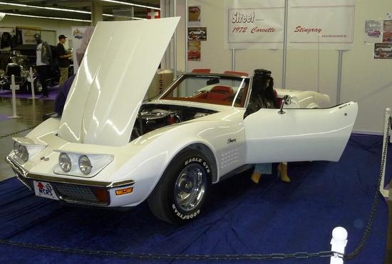 Name: MARTINSRANCH_Motor_Show_72_corvette.JPeG Größe: 1054x710 Dateigröße: 518385 Bytes