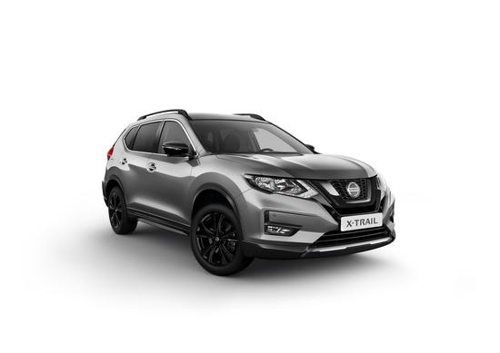 Name: Nissan_X-Trail_N-Tec-1200x8491.jpg Größe: 1200x849 Dateigröße: 182058 Bytes