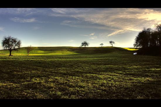 Name: Landschaft.jpg Größe: 800x533 Dateigröße: 141371 Bytes