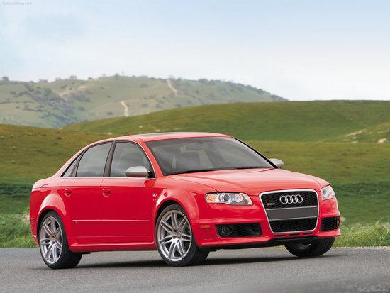Name: Audi-RS4_2008_1600x1200_wallpaper_04.jpg Größe: 1600x1200 Dateigröße: 294094 Bytes