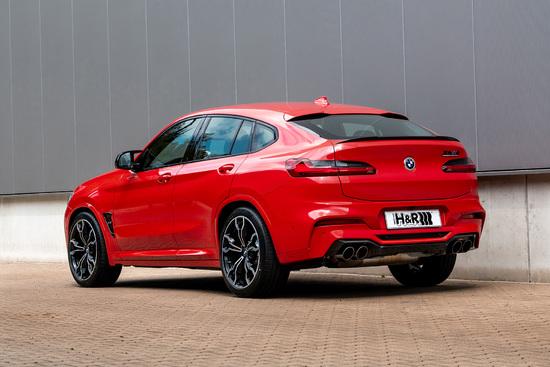 Name: BMW-X4-M---Sportfedern---Heck_1.jpg Größe: 1772x1181 Dateigröße: 714471 Bytes