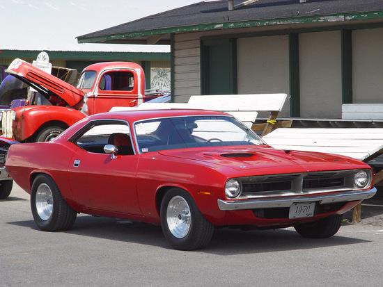 Name: 1970-Plymouth-Cuda-ro-fa-sy-1152x864.jpg Größe: 1152x864 Dateigröße: 283456 Bytes