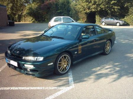 Name: Nissan-200SX_S14a.jpg Größe: 450x337 Dateigröße: 50293 Bytes