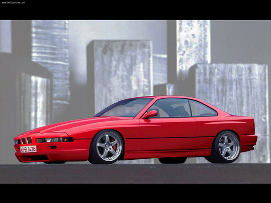 Name: Kopie_von_BMW-8_Series_1989_1600x1200_wallpaper_0neu.jpg Größe: 1600x1200 Dateigröße: 240976 Bytes
