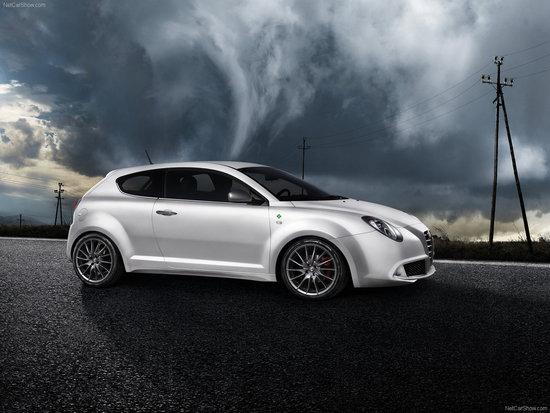Name: Alfa_Romeo-MiTo_Quadrifoglio_Verde_2010_1600x1200_wallpaper_02.jpg Größe: 1600x1200 Dateigröße: 367638 Bytes