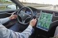 Elektro + Hybrid Antrieb - Erster tödlicher Unfall mit einem Tesla Model S