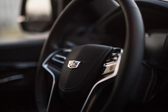 Name: GeigerCars-Cadillac-Escalade-Black-Edition-12.jpg Größe: 1024x683 Dateigröße: 72798 Bytes
