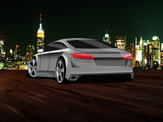 Name: Audi_Concept_Kopie.jpg Größe: 1024x768 Dateigröße: 495792 Bytes