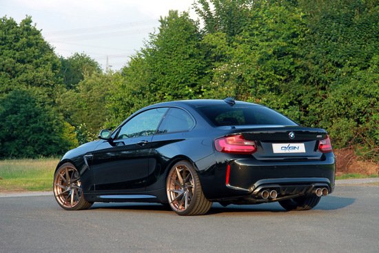 Name: BMW-M2_OXMP1_031.jpg Größe: 1024x683 Dateigröße: 338953 Bytes