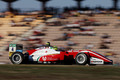 Motorsport - Mick Schumacher gewinnt vorzeitig die Formel-3-Europameisterschaft