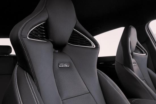Name: Opel-GSi-Performance-Sport-Seat-501631.jpg Größe: 1280x853 Dateigröße: 228267 Bytes