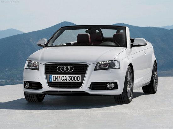 Name: Audi-A3_Cabriolet_2008_800x600_wallpaper_06.jpg Größe: 800x600 Dateigröße: 73938 Bytes