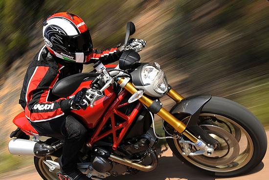 Name: Ducati31.jpg Größe: 768x514 Dateigröße: 392321 Bytes