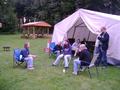 Name: Sommerfest_FSNW_2009_by_Andr_14.JPG Größe: 2816x2112 Dateigröße: 2886272 Bytes