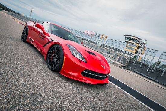 Name: GME_Corvette-C7_03.jpg Größe: 1024x683 Dateigröße: 317630 Bytes