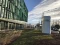 Recht + Verkehr + Versicherung - Stationäre Filteranlagen gegen Stuttgarter Feinstaub