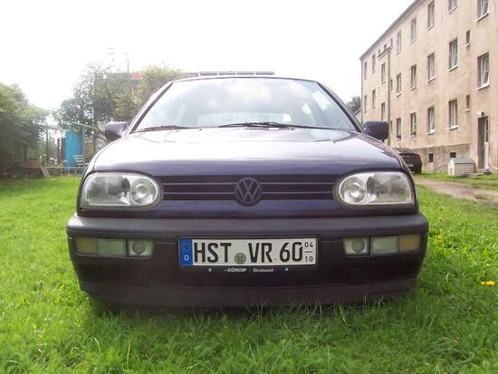 Name: schwarzes_VW_Zeichen.JPG Größe: 2032x1524 Dateigröße: 789968 Bytes